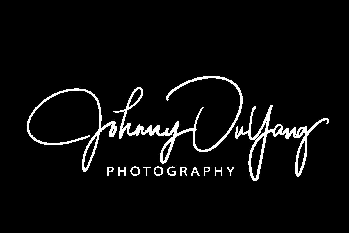 婚攝 Johnny OuYang / 歐陽 / 海外婚禮 / 海外婚紗 / 峇里島婚禮 / Taiwan / Overseas Wedding / 國外風格婚禮攝影師 /Destination Wedding photographer